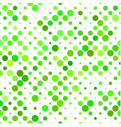 abstract circle pattern - background graphic vector image