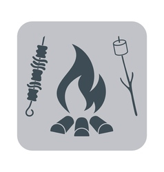 Firemeatmarsh vector