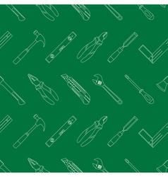 Tools seamless 3 vector