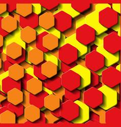 Halftone dots backgroundgray dots vector
