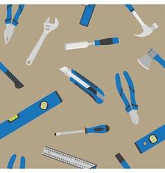 Tools seamless 6 vector
