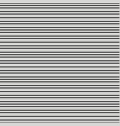 Gray background horizontal stripes parallel vector