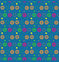 Moody wallpaper pa seamless pattern vector