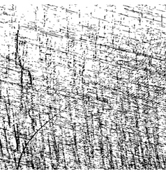 Grunge Background Metal vector image vector image