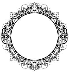 frame30 vector image