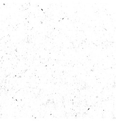Isolated abstract speckled white seamless texture vector