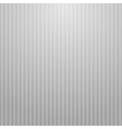 Light gray metallic texture vector image vector image