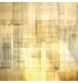 Gold wood texture plus EPS10 vector image