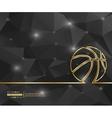 creative basketball art