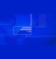 blurred abstract blue backgrounds design color