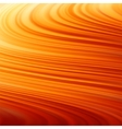 Fire abstract template EPS8 vector image vector image