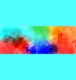 abstract surface fantasy splatter watercolor