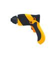 builder instrument equipment for repair handyman vector image vector image