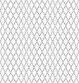 classic light seamless pattern vector image vector image