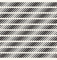 line halftone effect modern background design vector image vector image