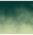 smokey green abstract backdrop vector image vector image