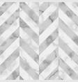 marble luxury herringbone seamless pattern vector image