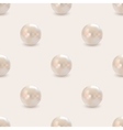 pearls vector image vector image