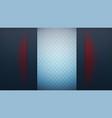 festive background light on a transparent vector image