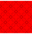 Oriental Chinese Seamless Pattern vector image vector image
