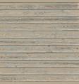 vintage wood texture background old wooden planks
