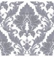 Vintage wallpaper pattern vector | Price: 1 Credit (USD $1)