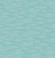 Seashell6 vector image vector image