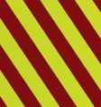 Warning stripe vector | Price: 1 Credit (USD $1)