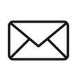 email icon envelopemail symbol message sign