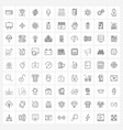 set 81 ui icons and symbols for game app