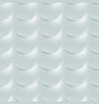 white texture seamless light neutral background vector image vector image