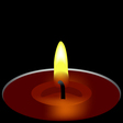 Candle composition