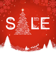 Christmas Sale Discount