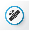 smart watch icon symbol premium quality isolated vector image vector image