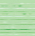 Abstract green lines seamless background