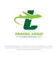 Travel logo designs