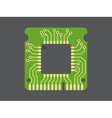 Memory vector image