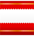 Chinese new year Abstract Background 0003 vector image vector image