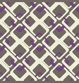 new pattern 0174 1 vector image vector image