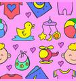 object baset design doodles vector image vector image