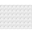 white tile 2 vector image vector image