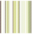 nature color striped abstract seamless background vector image