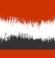 yemen flag design concept vector image