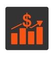 Sales Icon vector image vector image