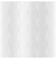 Wave Stripe Background vector image vector image
