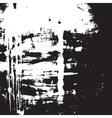 Messy Wall vector image