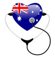 Medicine australia vector | Price: 1 Credit (USD $1)