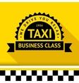 taxi badge 09