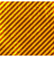 Abstract Background Stripes vector image