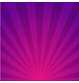 abstract background sun rays violet gradient vector image